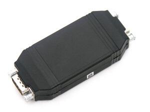 アイソレーター RS232C 4P