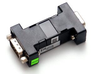 アイソレーター RS232C