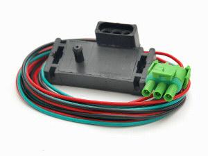 Air/空気 吸気圧力/大気圧センサー 1bar