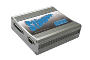 EMS44+汎用ケーブル セット