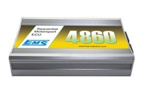 EMS48+汎用ケーブル セット