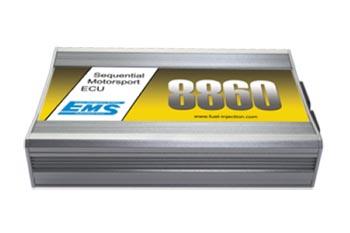 EMS88+汎用ケーブル セット