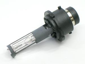HID ランプ 8000K D2K 2本
