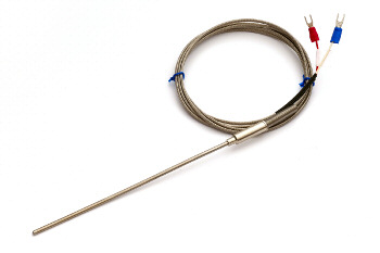 K型 排気温度センサー(スペードコネクター)