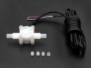 0.05-10L/min 流量センサー