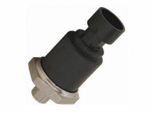 ブレーキ圧力センサー 1000psi (68.95bar)