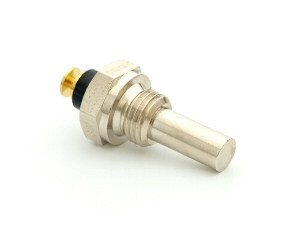 エンジン油温(オイルテンプ)センサー