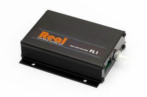 Real-FL1 エアフローレス 115kPa