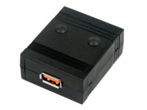 USBアイソレーター