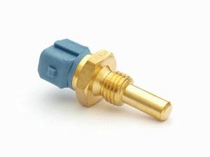 エンジン冷却水温(クーラント温度)センサー
