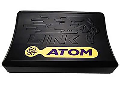 G4X Atom
