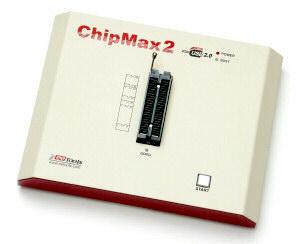 ChipMax2 チップマックス2