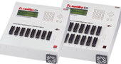 FlashMax16G フラッシュマックス16G