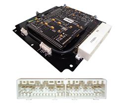Plugin G4X MX5