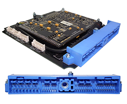Plugin G4X S15 Link
