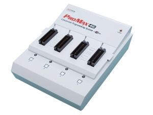 ProMax-4G プロマックス4G