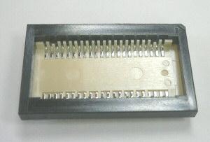 44ピン SOP フラッシュROMソケット