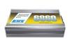 EMS68+汎用ケーブル セット