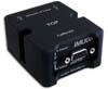 慣性計測装置 IMU06 MK2
