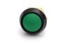 高品質プッシュスイッチ グリーン(緑色)