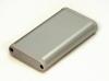 DMAC-DMC 開発セット 5V